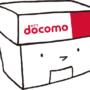 docomo(ドコモ)からUQmobile(UQモバイル)に乗り換え!端末代金の残額を一括支払いする方法